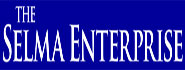 Selma Enterprise