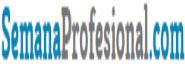 Semana Profesional