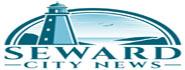 Seward City News