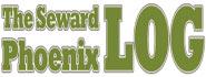 Seward Phoenix Log