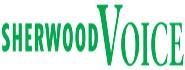 Sherwood Voice