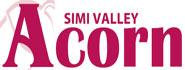Simi Valley Acorn