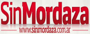 Sin Mordaza