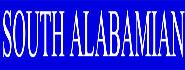 South Alabamian