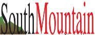 South Mountain District News
