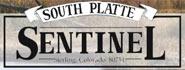 South Platte Sentinel