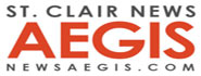 St. Clair News Aegis