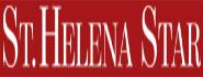 St. Helena Star