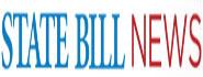 State Bill News