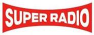 Super Radio Ukraine