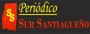 Sur Santiagueno