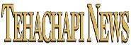 Tehachapi News