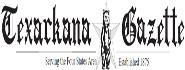 Texarkana Gazette