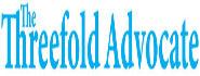 Threefold Advocate