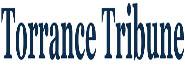 Torrance Tribune