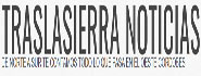 Tras La Sierra Noticia