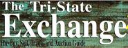 Tri State Exchange