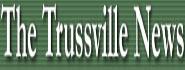 Trussville News