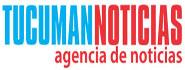Tucuman Noticias