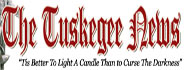 Tuskegee News
