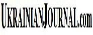 Ukrainian Journal