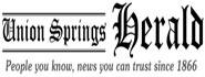 Union Springs Herald