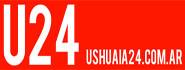Ushuaia 24 Noticias