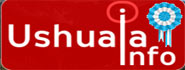 Ushuaia Info