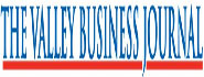Valley Business Journal