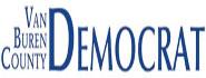 Van Buren County Democrat