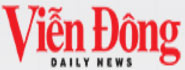 Vien Dong Daily News