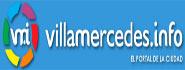 Villa Mercedes Info