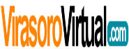 Virasoro Virtual