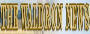 Waldron News
