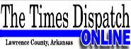 Walnut Ridge Times Dispatch