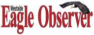 Westside Eagle Observer