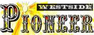 Westside Pioneer
