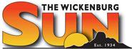 Wickenburg Sun