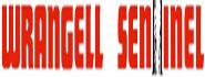 Wrangell Sentinel