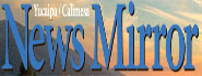 Yucaipa Calimesa News Mirror