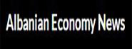 albanianeconomy