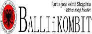 ballikombit