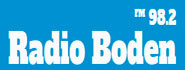 bodens-radio