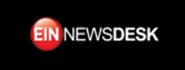 UNF World News Report
