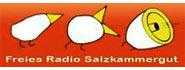 freiesradio