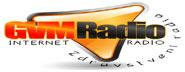gvm radio