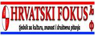 Hrvatski Fokus