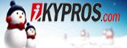 ikypros