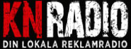 kn-radio