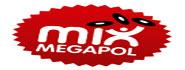 mix-megapol